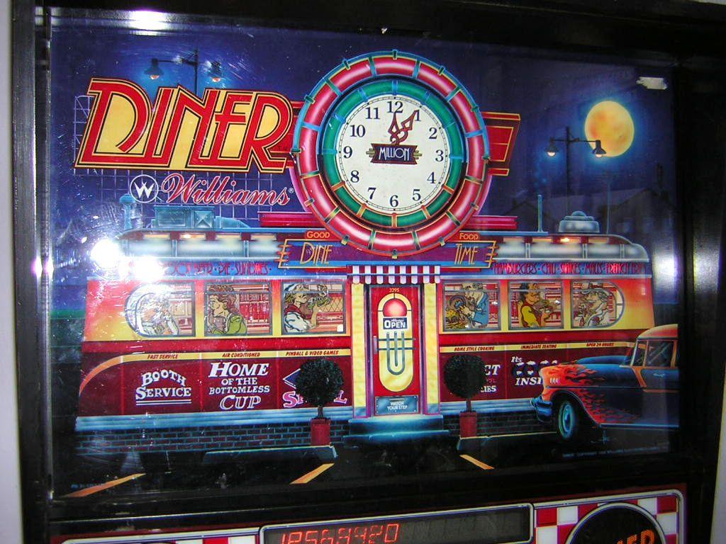 diner_backglass.jpg (1024×768) Anos 80