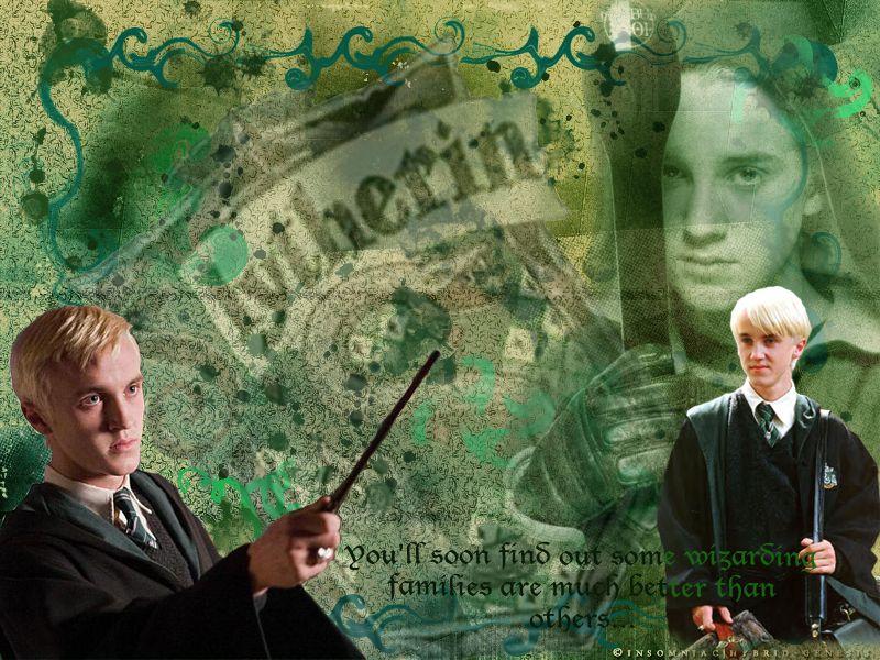 Draco Malfoy Wallpaper By Kittykorner Draco Amantes De La Lectura Draco Malfoy