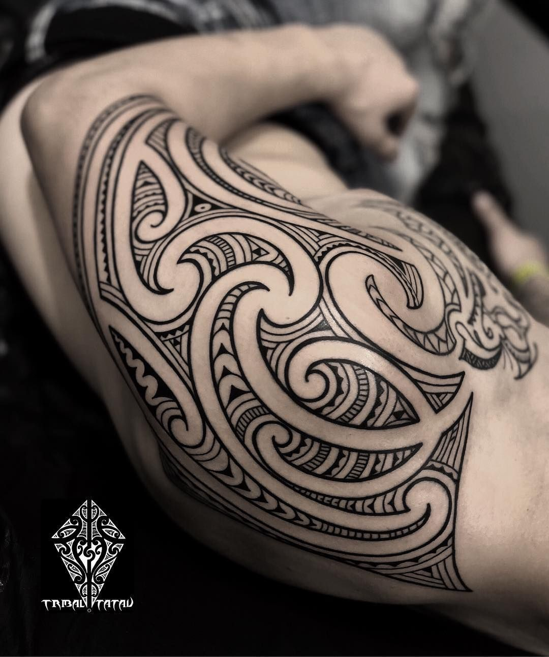 100 Best Tribal Tattoos And Designs For Men And Women Millions Grace Tribal Tattoos Cool Tribal Tattoos Small Tribal Tattoos