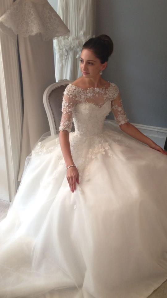 Wedding And Special Occasion Party Drink Calculator For Number Of People Attending By Mr So Stunning Wedding Dresses Wedding Dresses Beautiful Wedding Dresses