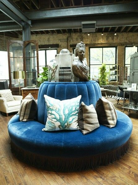 Pin By Ann Shure On Round Lobby Sofa In 2019 Pinterest Sofa