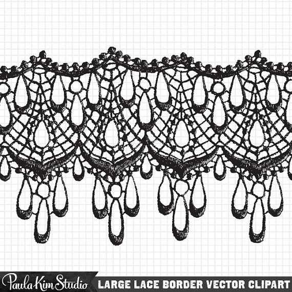 This Item Is Unavailable Etsy Lace Drawing Lace Tattoo Lace Garter Tattoos