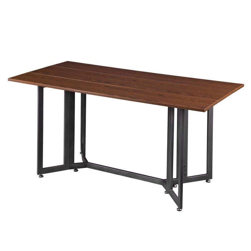 Eleanora Drop Leaf Dining Table In 2020 Dining Table Dining