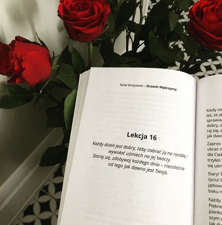 dzień dobry tekst randki South Carolina prawa rozwodowe randki