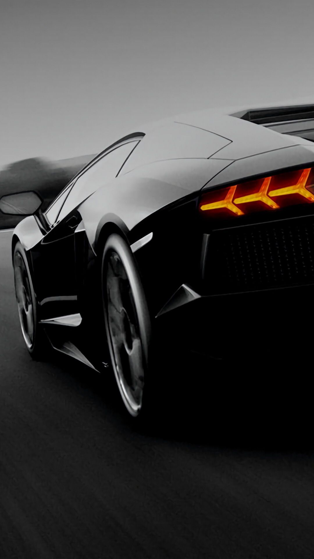 Pin By Carvi Vorovath On Automobile Lamborghini Lamborghini