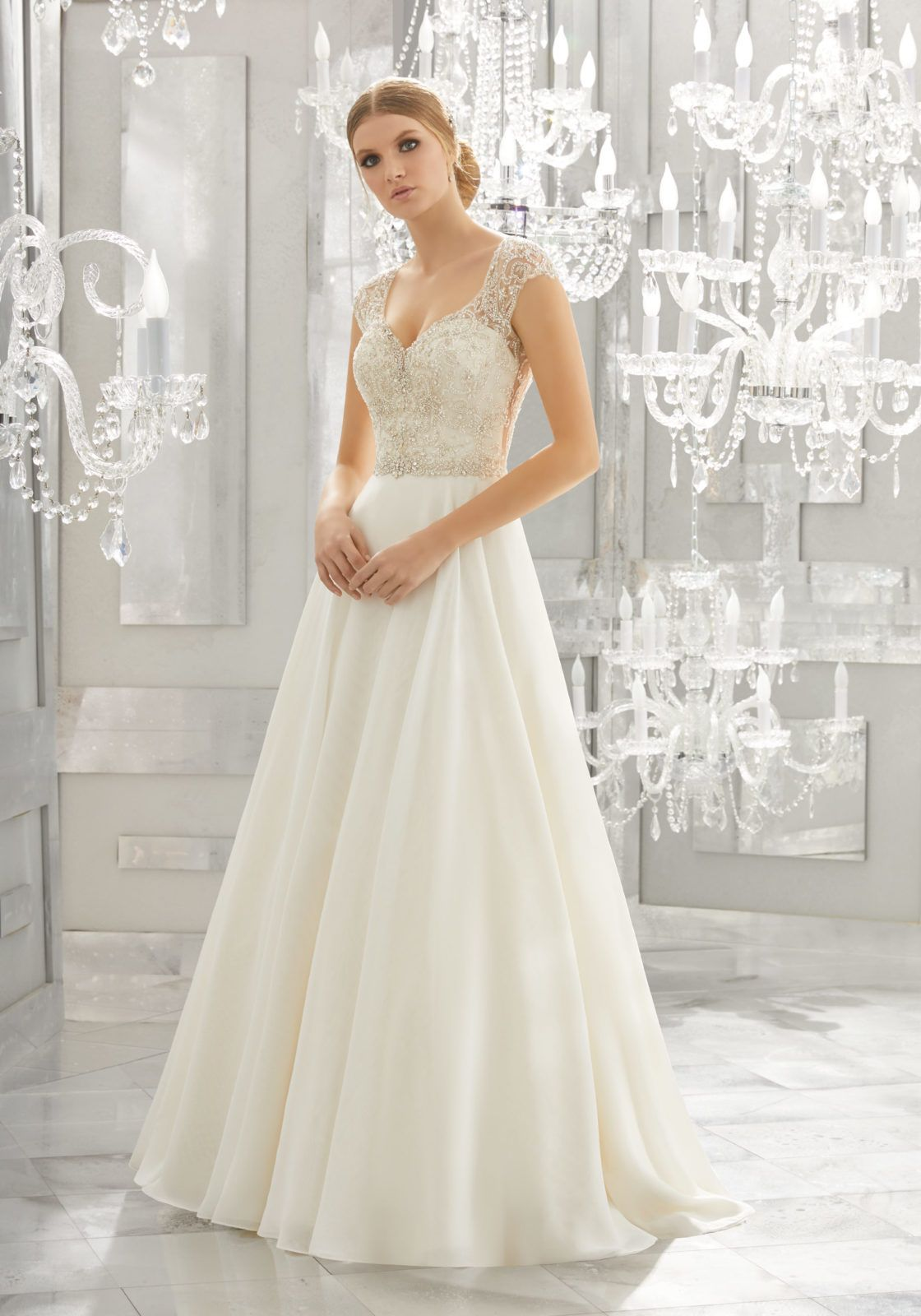 Mollie wedding dress in wedding dresses pinterest wedding