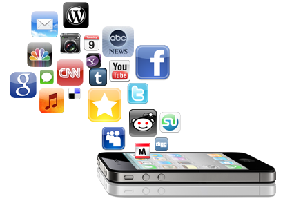 Oddappz offers best on demand delivery apps solution to