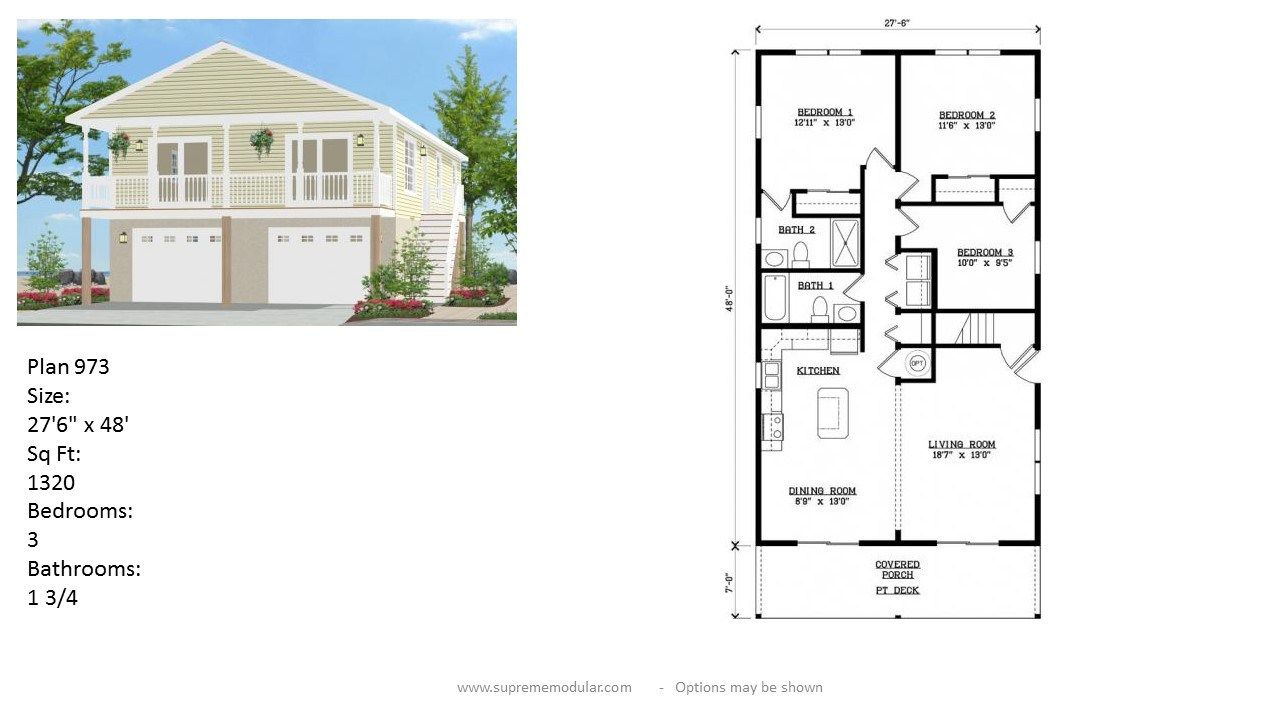 supreme modular homes nj featured modular shore plans access modular rh pinterest ch NJ Realtor Washington Shore Homes