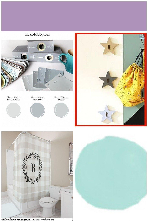 Diese Praktischen Und Zugleich Dekorativen Wandhaken In Sternform Passen Ins Schlafzimmer Kinderzimm In 2020 Met Afbeeldingen
