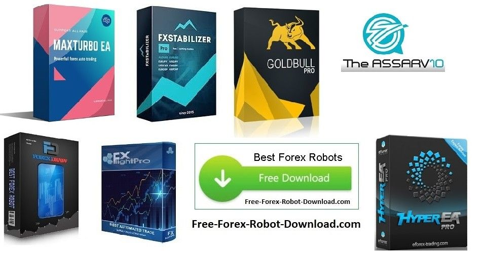 How To Make Money Online Forex