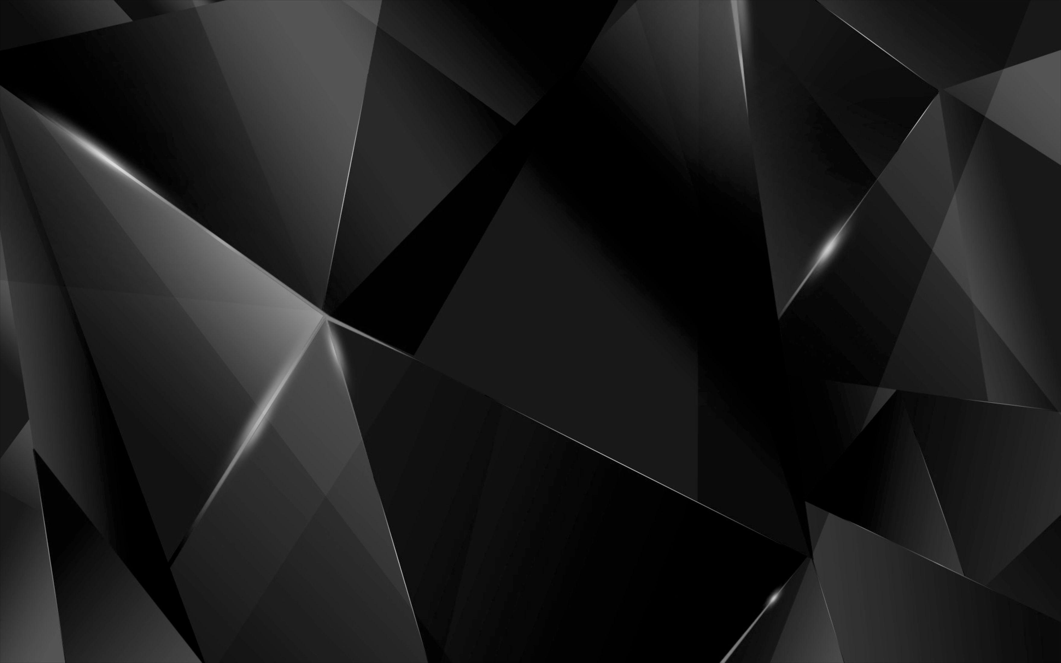 nexus desktop wallpapers wallpaper hd wallpapers