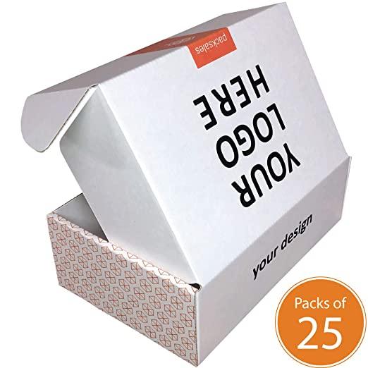 Box People Danbo Amazon Box Best Freinds