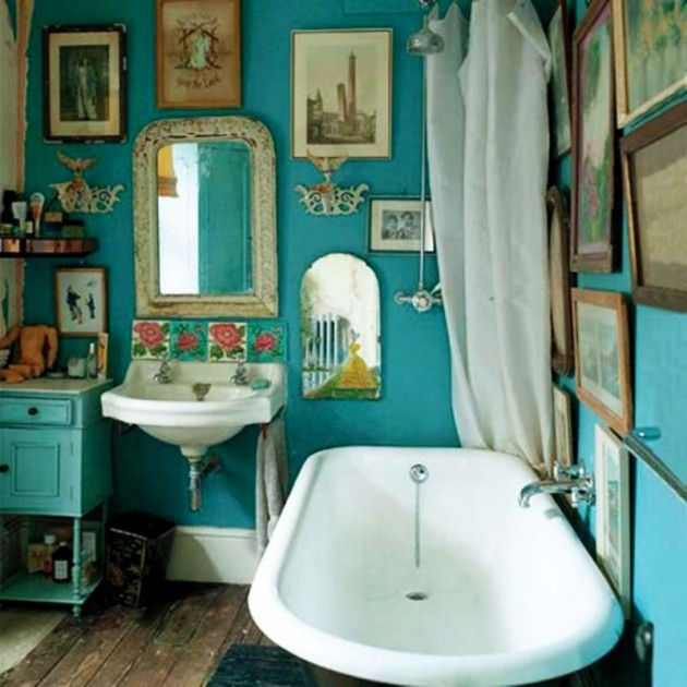 Picture Gallery Website Pleasing Vintage Bathroom Decorating Ideas About Diy Home
