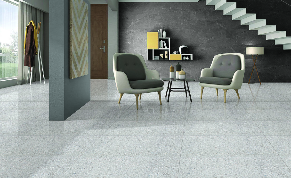 Double Charge Tiles In Coimbatore Coimbatore Tiles Furniture