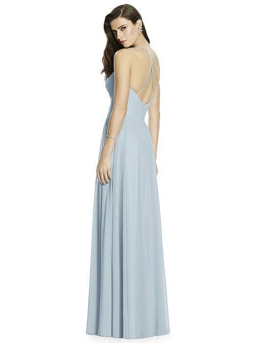 b191fdffb273 Dessy Bridesmaid style 2988. Dessy Bridesmaid style 2988 Dessy Bridesmaid  Dresses, Prom ...