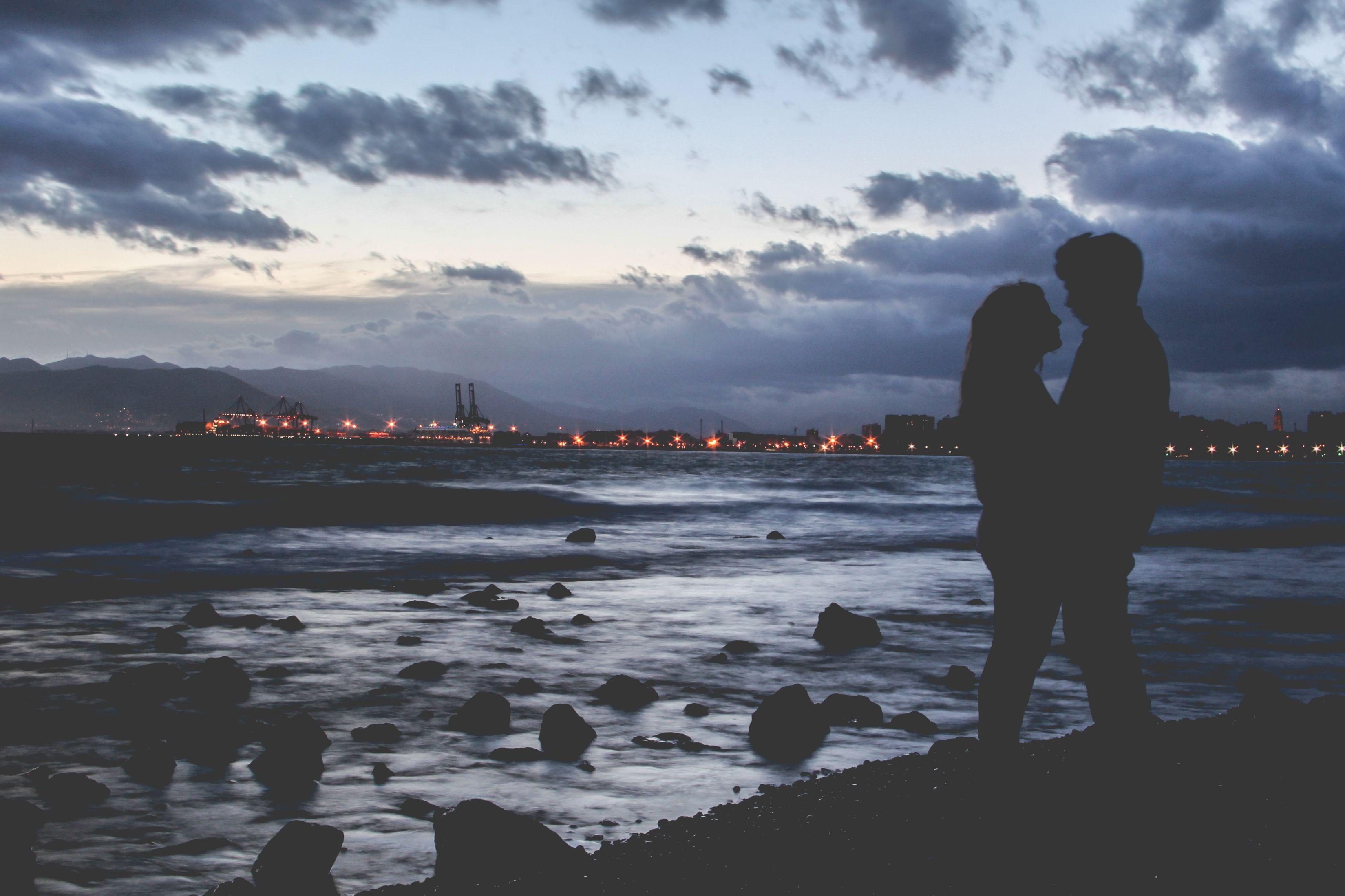 leading online dating platform dating younger woman reddit