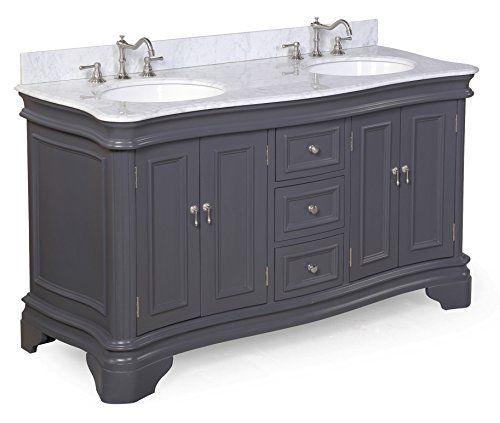 Amazon.com: Customer reviews: Kitchen Bath Collection ...