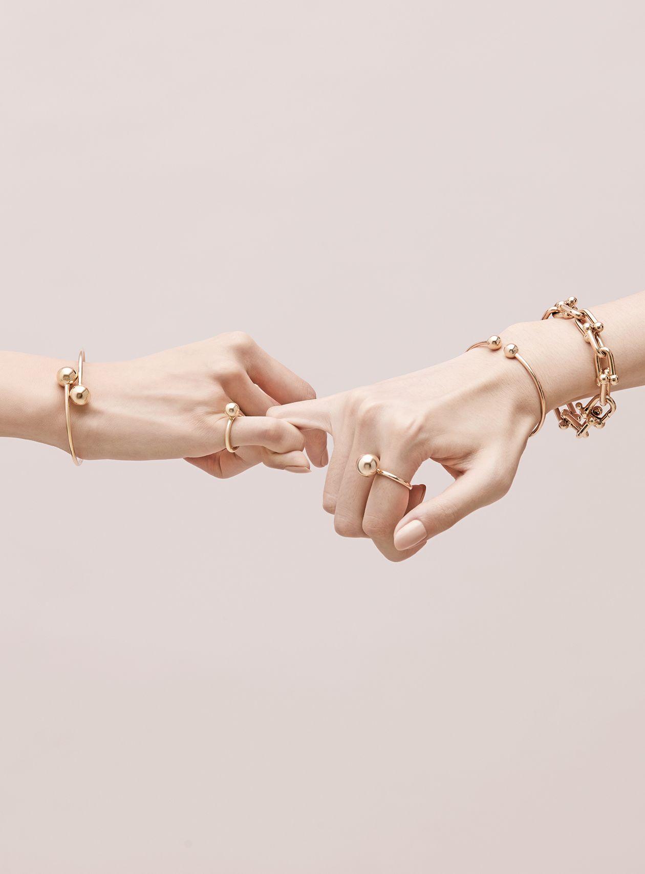 Photo of INSTYLE China #507 | Jewelry