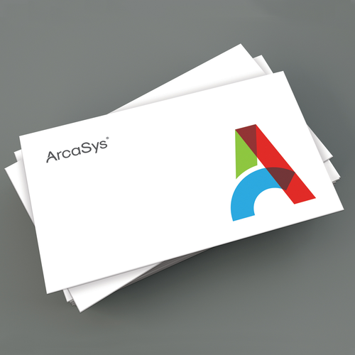 39a68a891 Business   Consulting logo ideas   examples