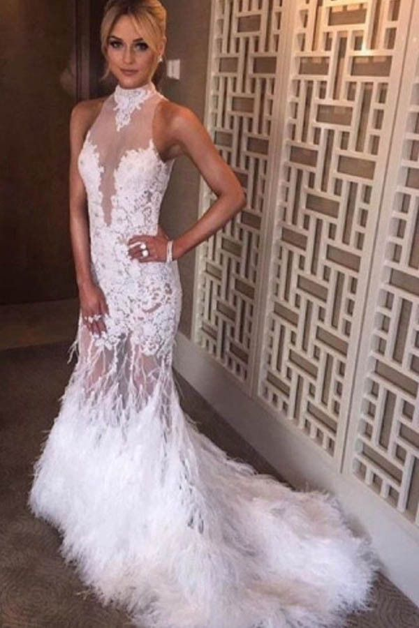 Thanks for your interested in our gowns.We accept paypal payment. We could  make the dresses according to the pictures came from you 8cab84ac22ae