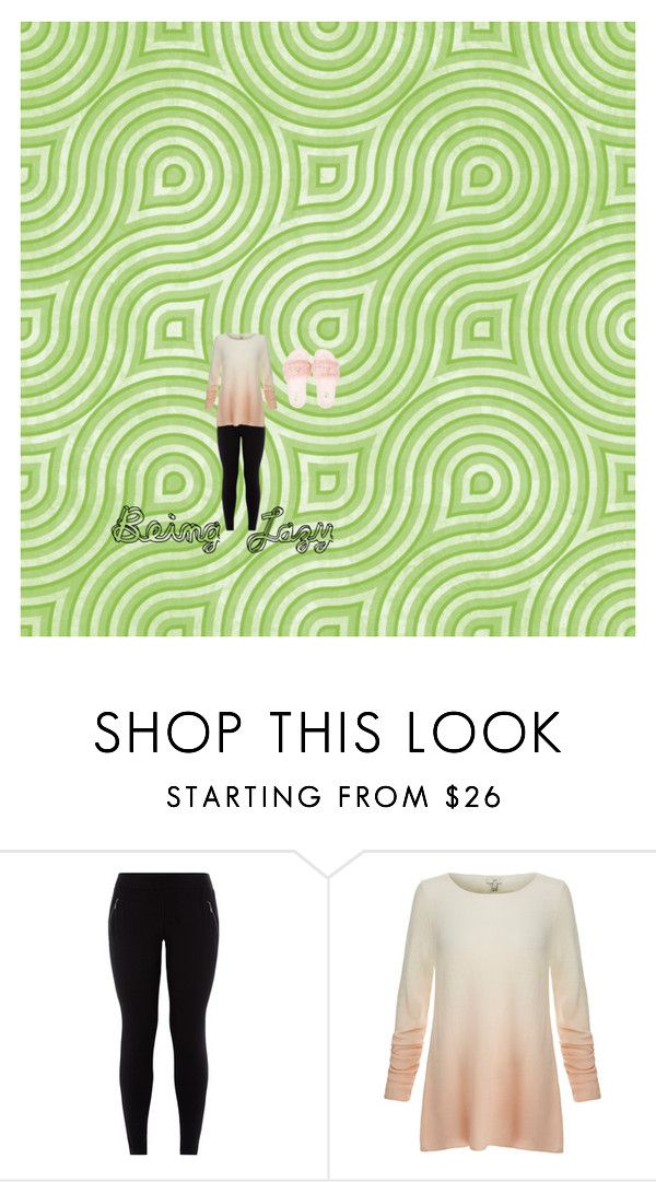 """""""Being Lazy at Home"""" by princessnatalie1 on Polyvore featuring interior, interiors, interior design, home, home decor, interior decorating, New Look, Joie and Puma"""