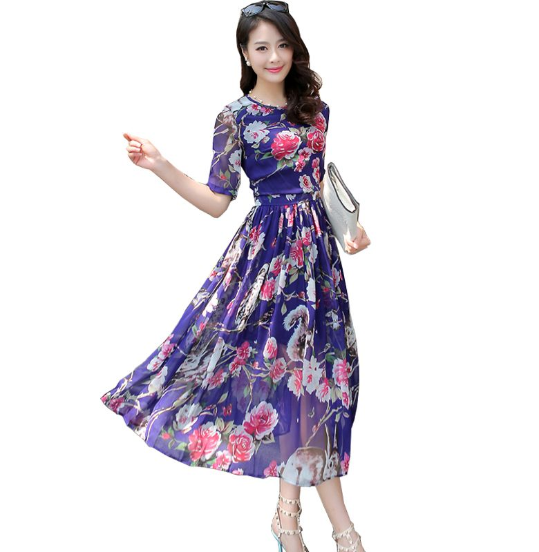 Cheap dress polyester, Buy Quality dresses dolls directly from China ...