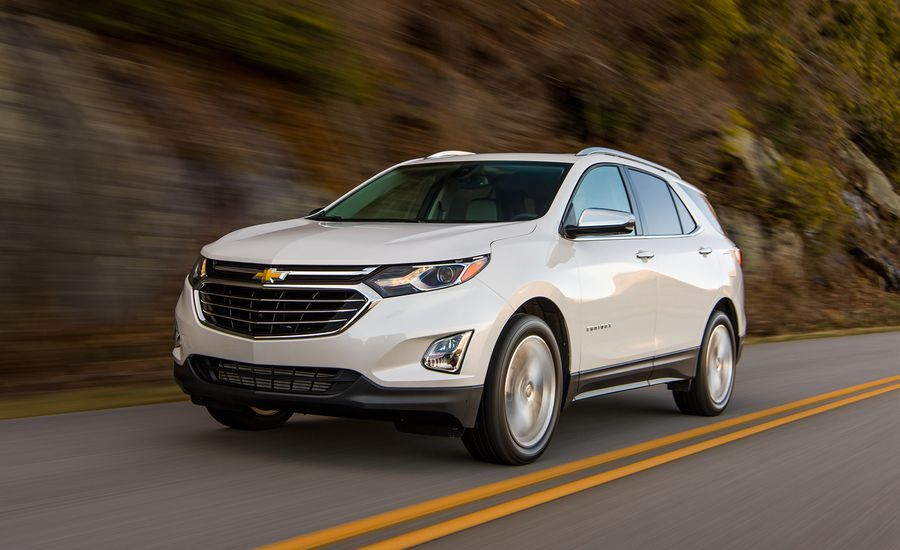Locate Chevy Equinox Dealers In Houston With Ease Chevrolet Equinox Chevy Equinox 2018 Chevy Equinox