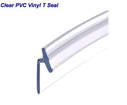 Frameless Shower Door Seal Shower Door Side Seal Shower Door Seal Shower Doors Frameless Shower Door Seal