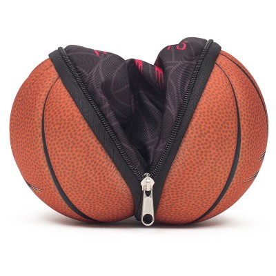 ca3f2a670b2985 NBA Houston Rockets Collapsible Basketball Lunch Bag | Products ...