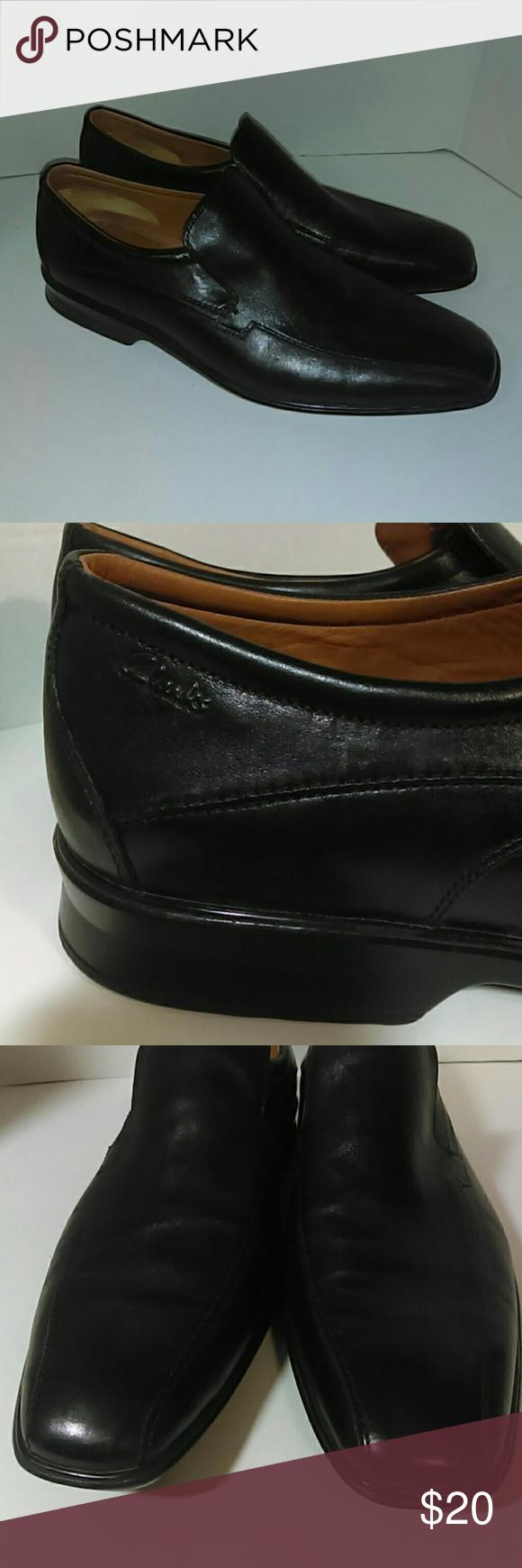 Clarks Flexlight Dress Shoes | Dress
