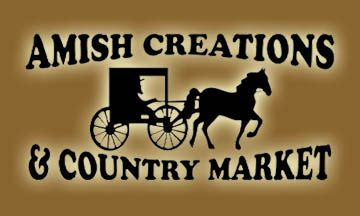 Amish Creations Amp Country Market We Are Bringing You A