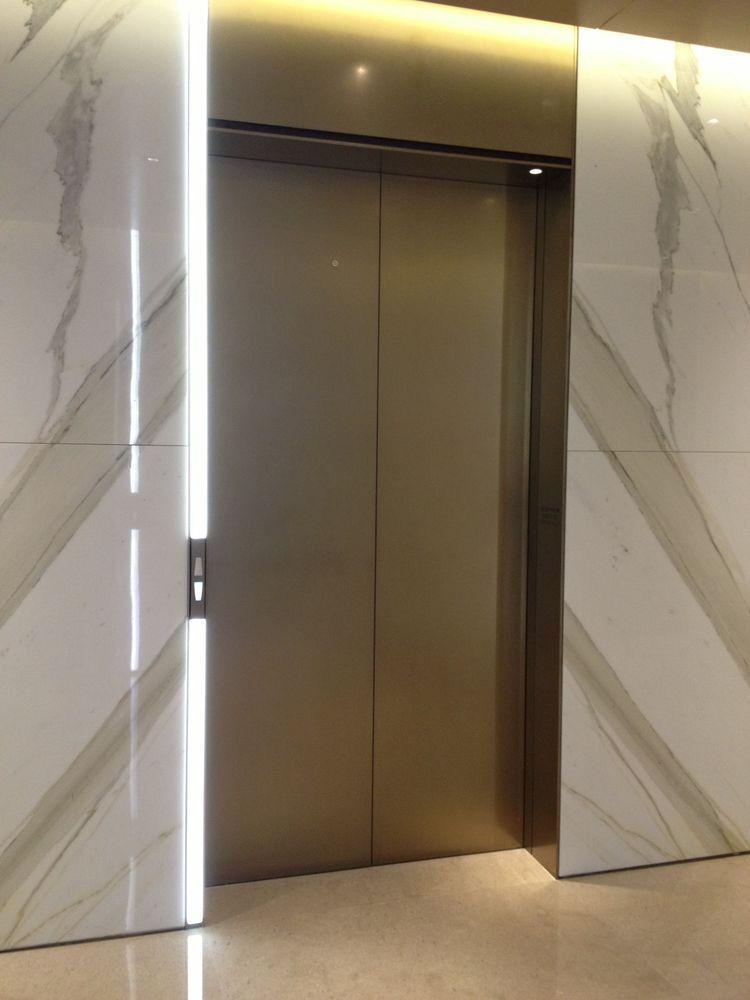 Elevators Lobby Elevators Lobby Elevator Lobby Design