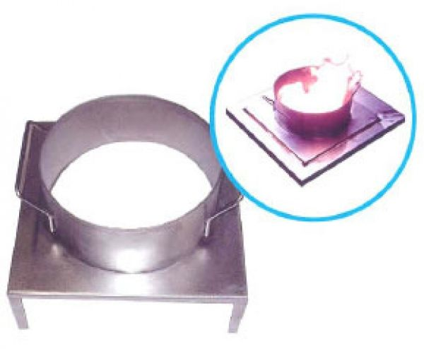 Anios DTS 750 ml + smidzinātājs(traipu noņēmējs)