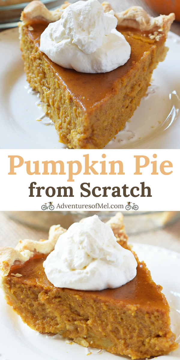 19 pumpkin pie recipe easy from scratch ideas