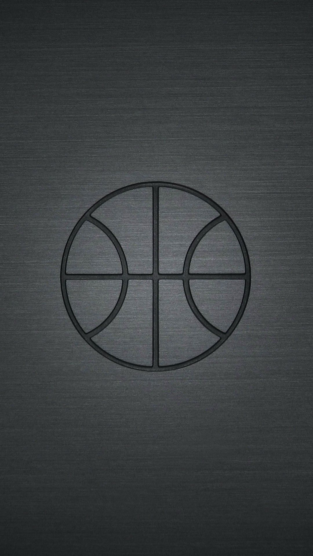 Nba Basketball Iphone 7 Wallpaper In 2020 Nba Wallpapers Basketball Wallpaper Basketball Iphone Wallpaper