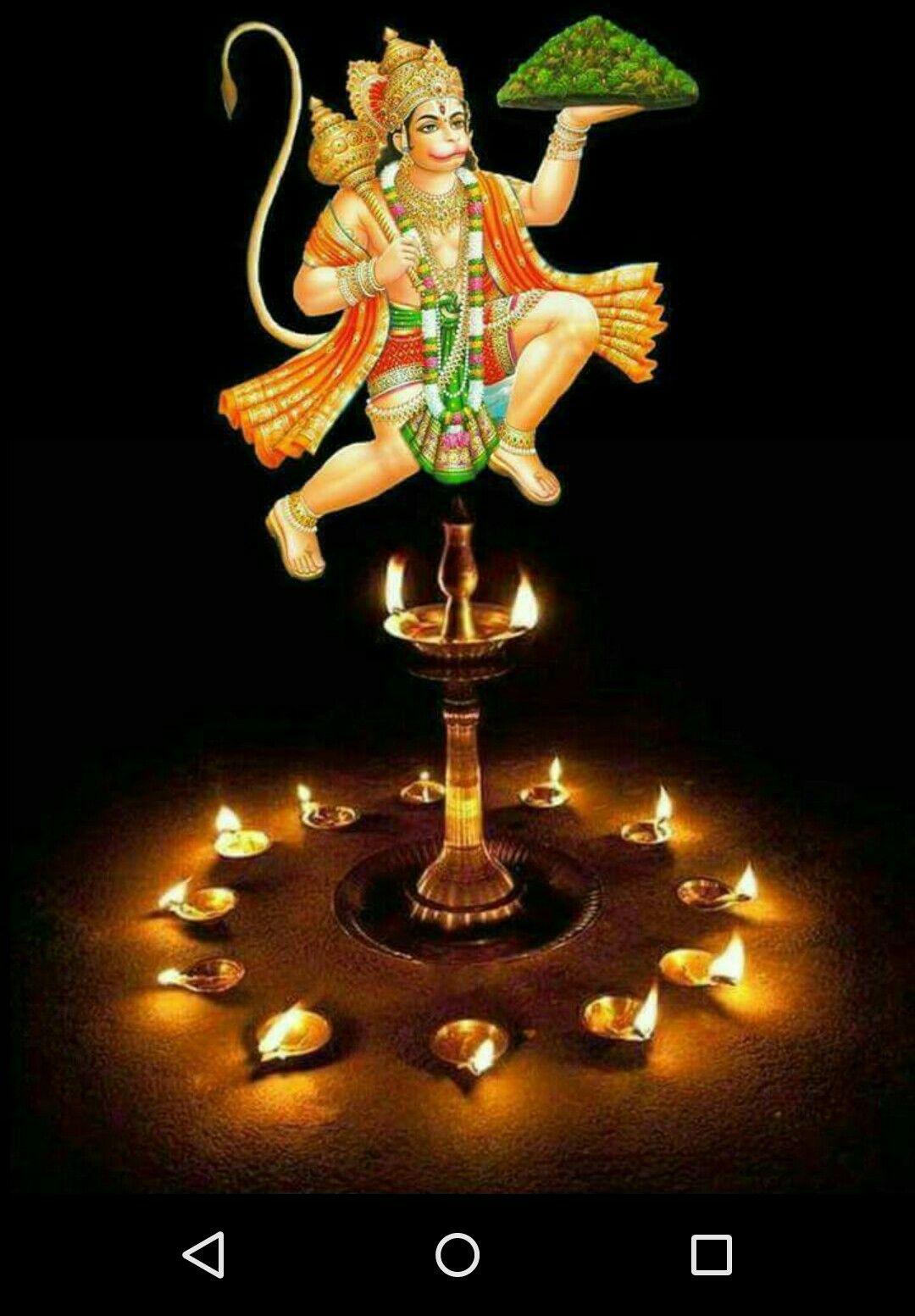 Pin by Rajesh joshi on hnuman ji Hanumanji, Shri hanuman