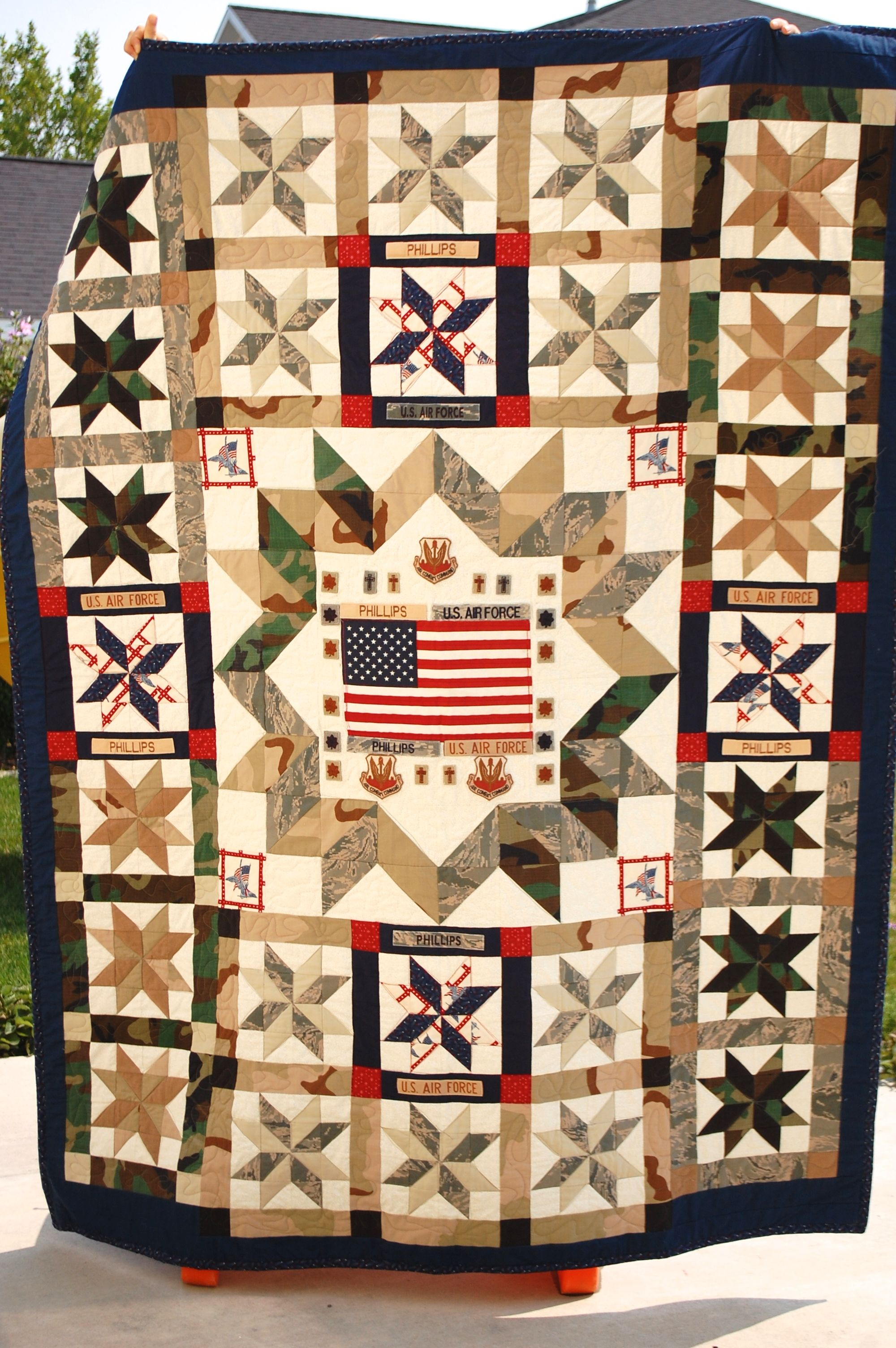 how to make quilts out of army uniforms army uniform army and