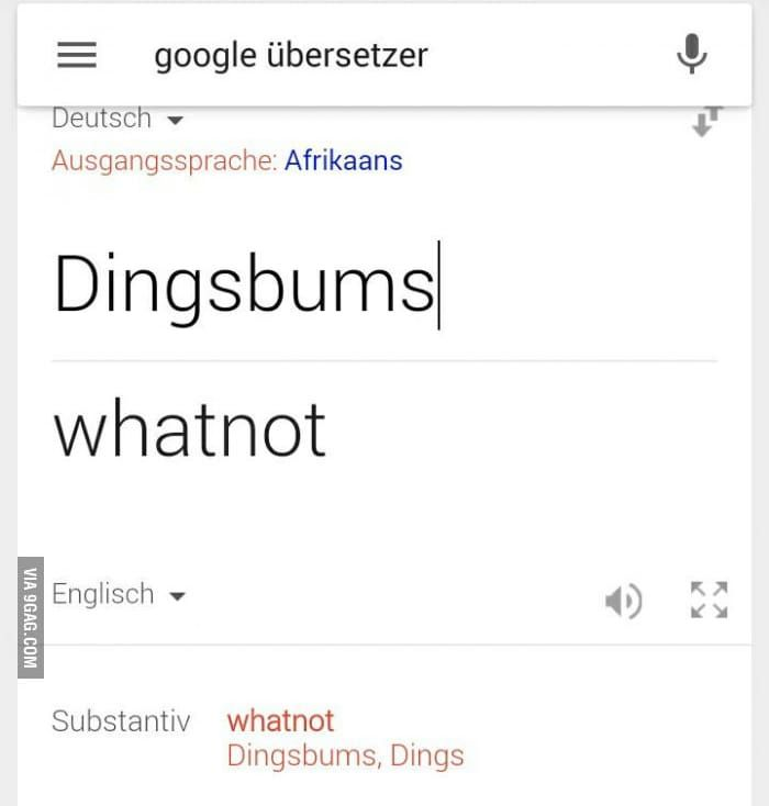 19 Beweise Dass Deutsch Eine Seltsame Aber Auch Grandiose Sprache Ist Deutsche Sprache Sprache Sprachen Der Welt