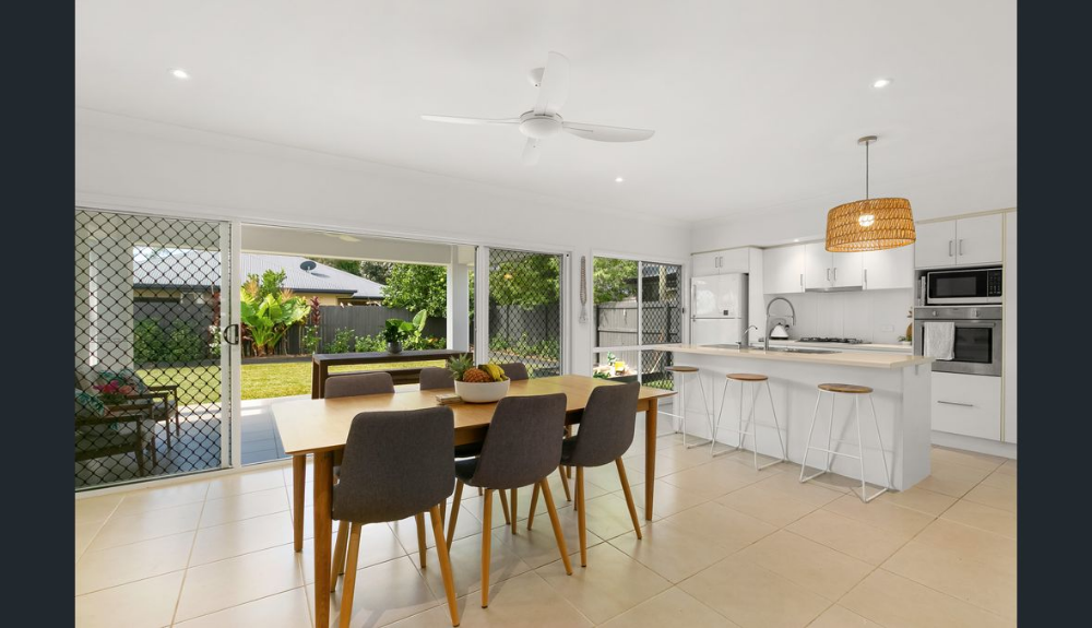 46 norwood crescent trinity park qld 4879 property details modern kitchen island fresh on outdoor kitchen queensland id=88372