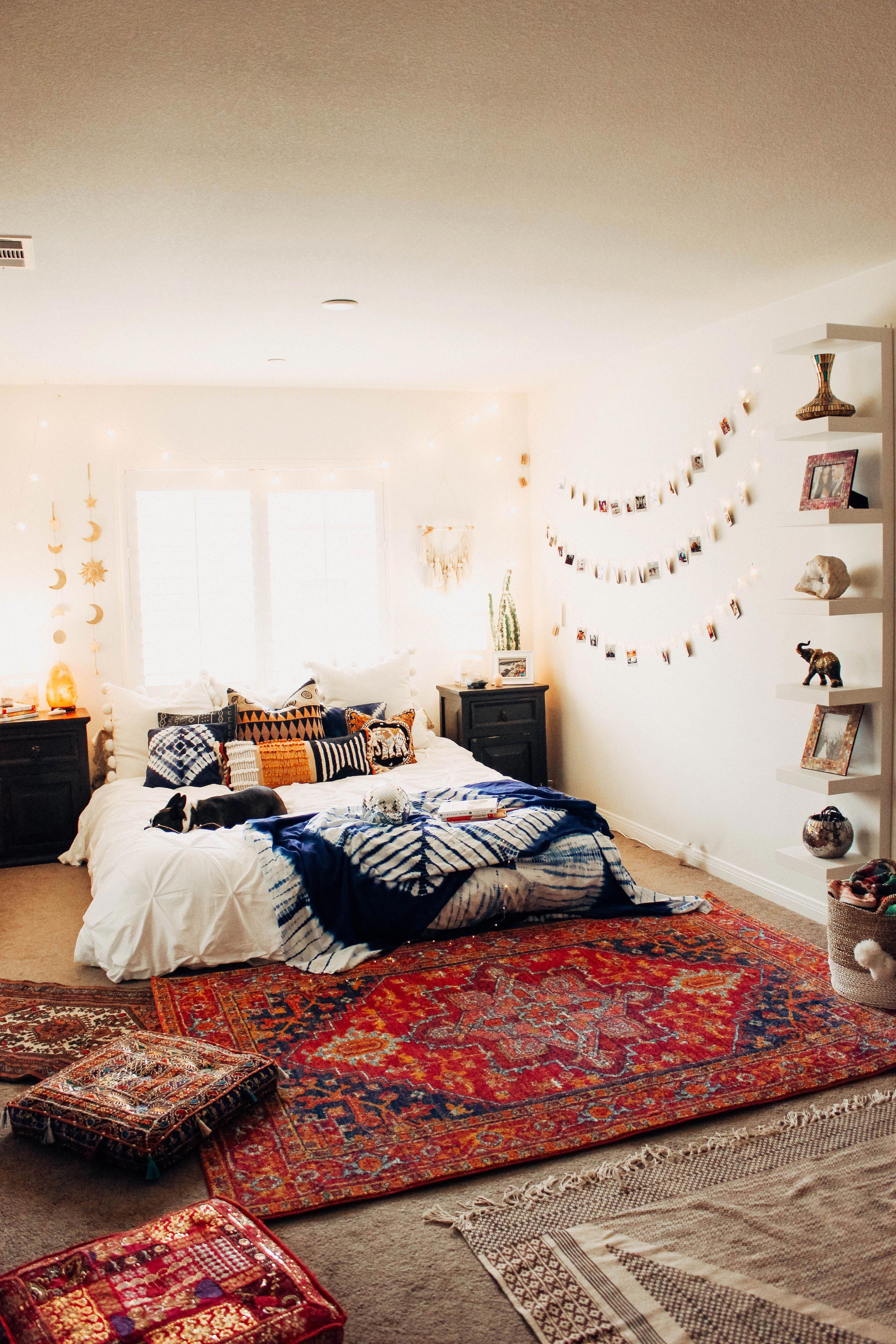 Decorative Items For Bedroom Help Me Decorate My Bedroom Look
