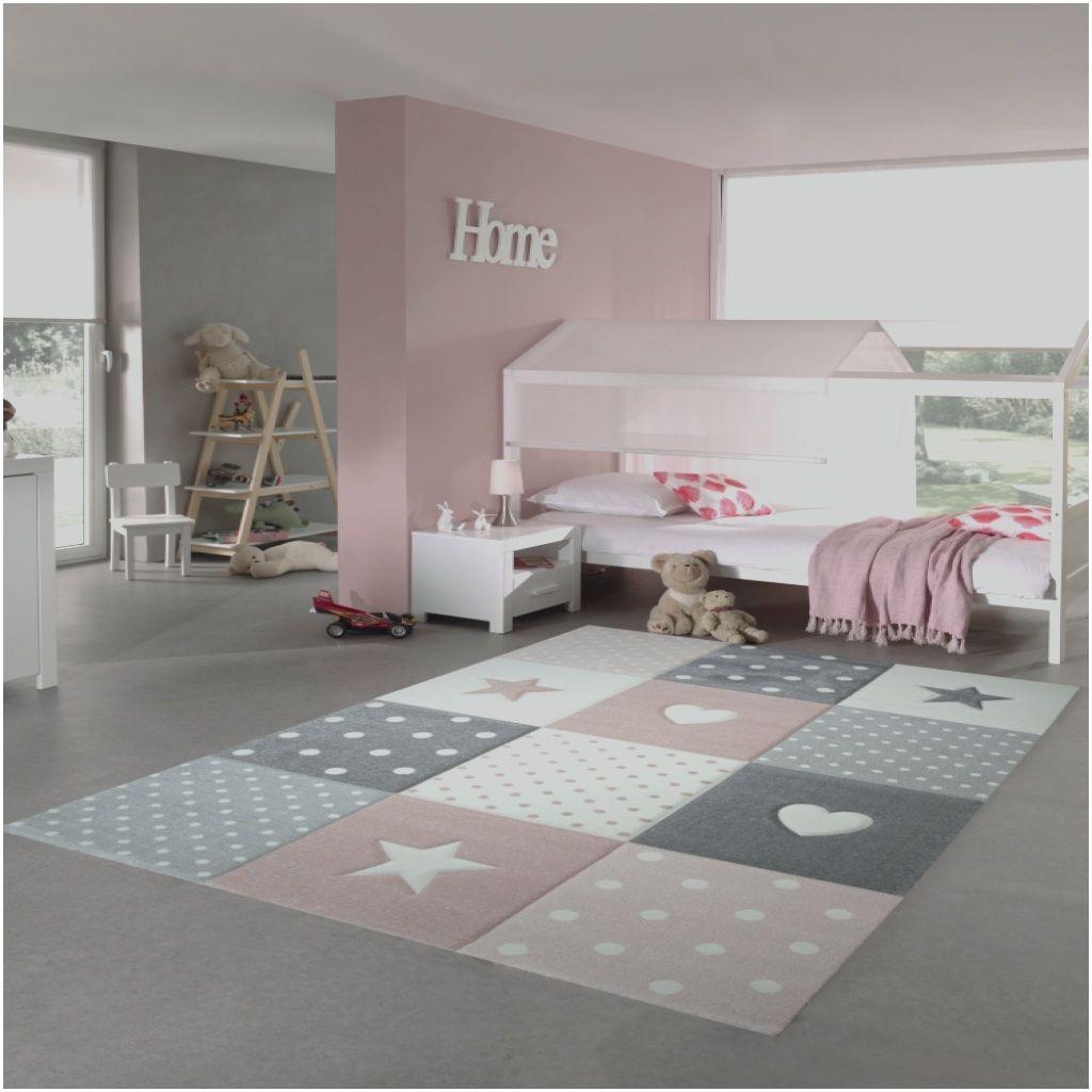 Best Teppich Kinderzimmer Rosa Luxus 50 Elegant Teppich