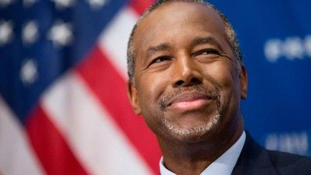 Carson claims Iowa opponents used 'lies and dirty tricks' against him - http://conservativeread.com/carson-claims-iowa-opponents-used-lies-and-dirty-tricks-against-him/
