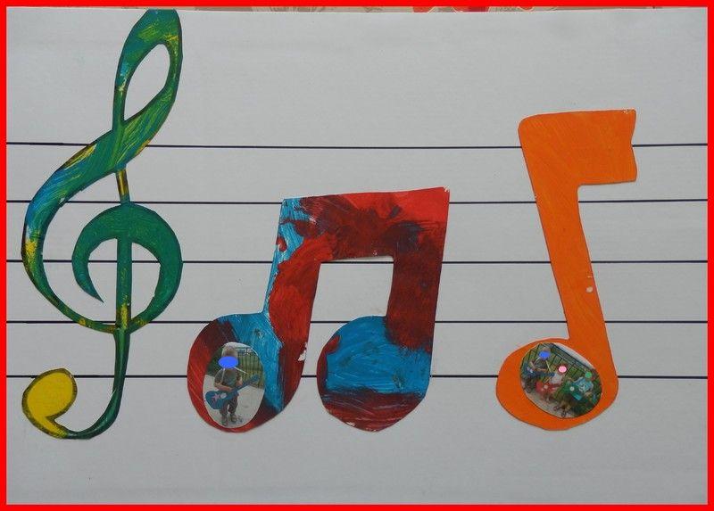 pour essayer de faire une chanson Pour deviner une chanson, vous disposez de trois tentatives ainsi trois extraits vous seront successivement proposés, le dernier étant significativement plus connu ainsi trois extraits vous seront successivement proposés, le dernier étant significativement plus connu.