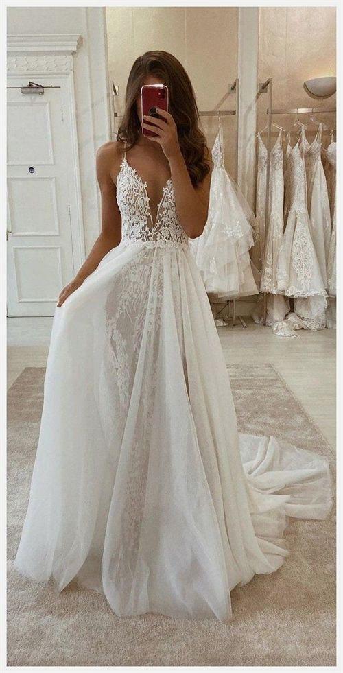 Weddings In Italy Wedding Singer Soundtrack Royal Weddings Youtube Wedding Gone Terribly Wron In 2020 Wedding Dresses Lace Wedding Dress Trends Wedding Dresses