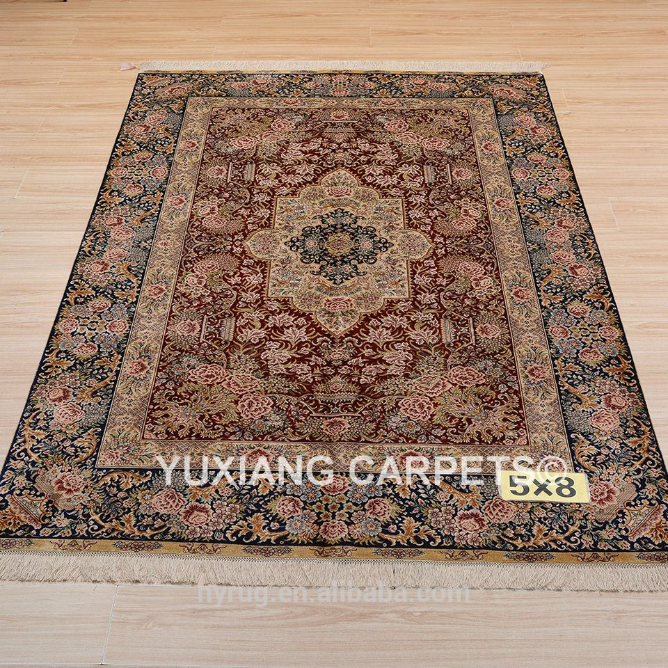 5x8ft Lowes Carpet Prices Online Wholesale Shop Handmade Persian