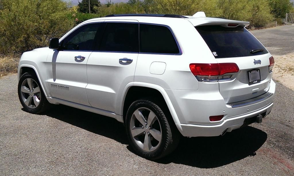 2015 jeep grand cherokee overland google search talk jeep to me pinterest grand. Black Bedroom Furniture Sets. Home Design Ideas