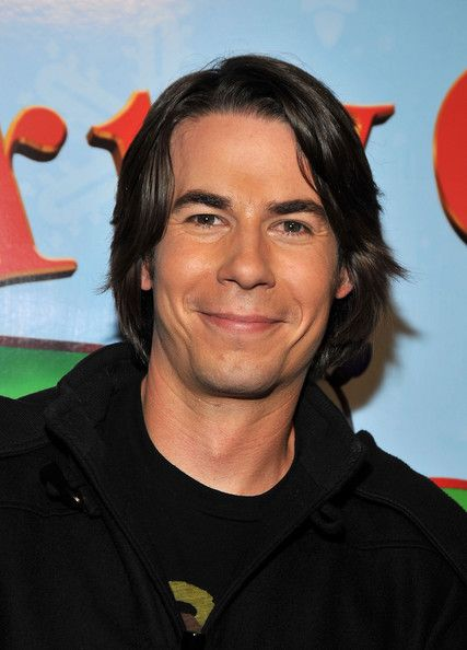 jerry trainor interview