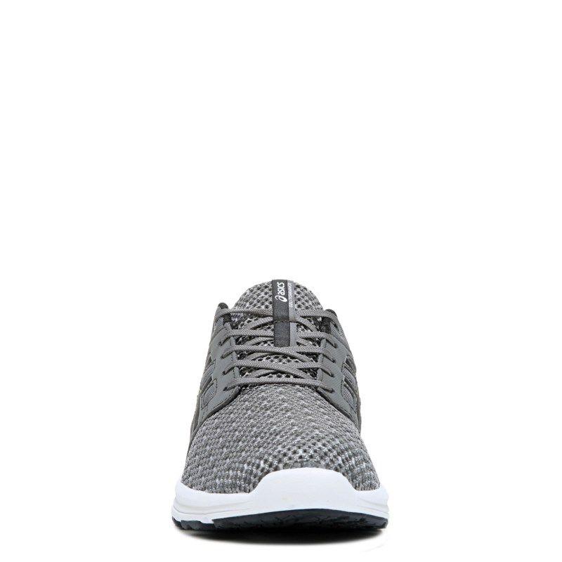 ASICS - ASICS Chaussures pied de course à Gel pied Gel Torrance pour Homme (Gris/ Noir/ Argent) | e3a0fff - bokep21.site