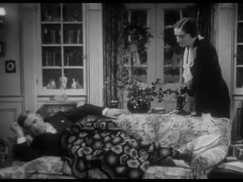 Doctor Bull 1933 John Ford With Images Short Film Bull