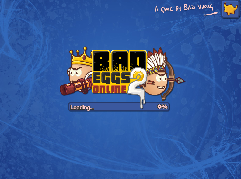 Bad Eggs 2 Unblocked Games For School